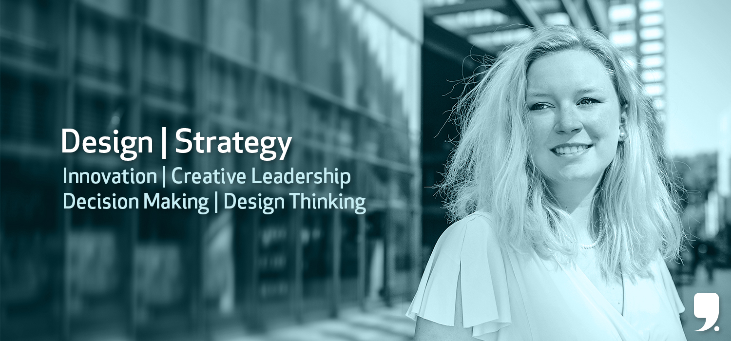 agnesguenther_designstrategy_header